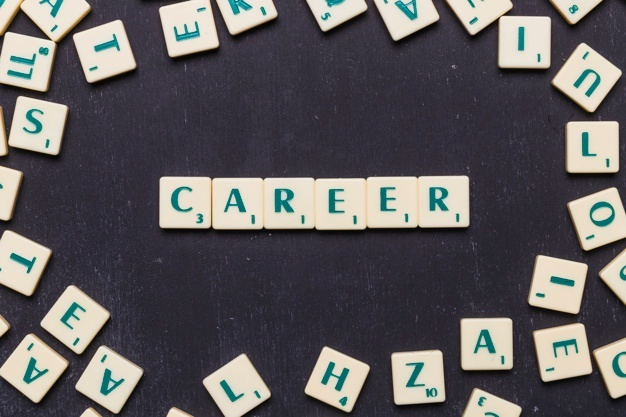 Highest Paying Careers in Education