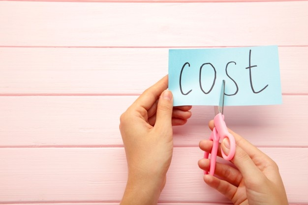 reduce cost of living for bachelors