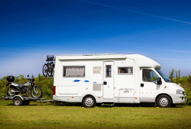 Protect Your Motorhome