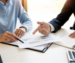 Insurance Policies to Best Protect Your Consulting Business