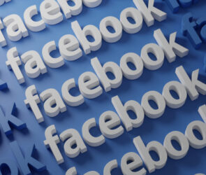 Facebook tool kit