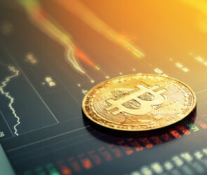 5 Reasons Why You Should Prefer Bitcoin Over Ethereum