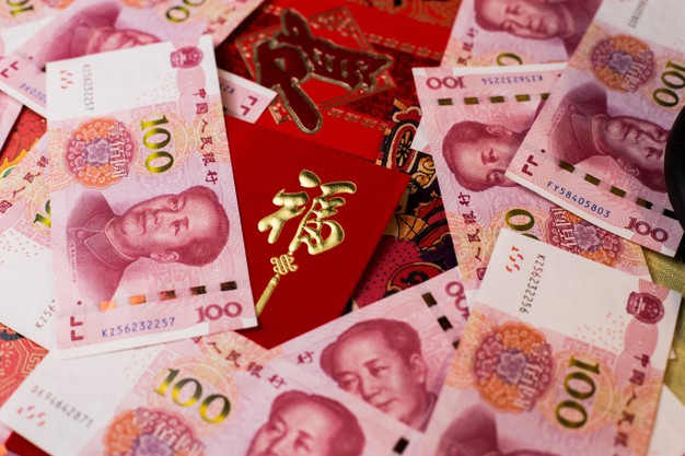 Name Of China's Digital Currency