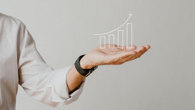 Career Growth and Progression
