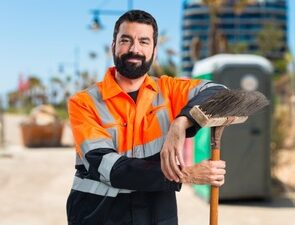 Reasons To Hire Professional Rubbish Removal Services