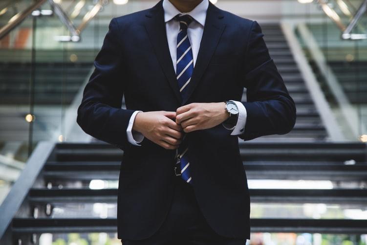 1. Opens diverse career opportunities