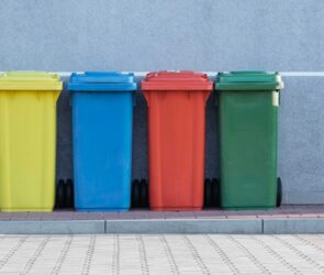 Waste Management Issues