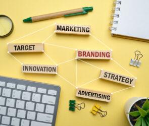 Advertising technique
