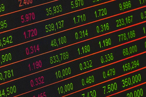 Is A Binary Options Trading A Regulated Financial Instrument?