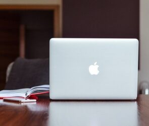 MacBook Bluetooth
