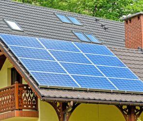 Solar Permitting